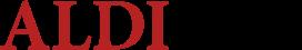 логотип ALDI | Производство современной светотехники